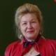 Конова Елена Игоревна