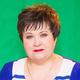 Никитенко Ольга Дмитриевна