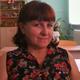 Солдатова Елена Ивановна