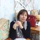 Быченкова Александра Анатольевна