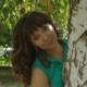 Салмина Ирина Павловна