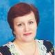 Ерзакова Татьяна Викторовна