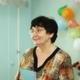 Бакшеева Ольга Николаевна