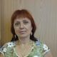 Коряковцева Галина Николаевна