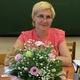 Пешая Ирина Владимировна
