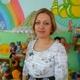 Злобина Анастасия Анатольевна