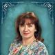 Манашенкова Светлана Владимировна