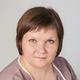 Халина Анна Владимировна