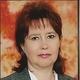 Додина Надежда Леонидовна