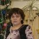 Смольянова Валентина Ивановна
