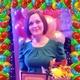 Письменная Елена Владимировна