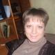Савченко Любовь Юрьевна