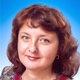 Гончарова Евгения Борисовна