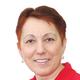 Фоменкова Ирина Владимировна