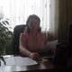 Буряк Екатерина Валерьевна
