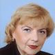Корнилова Лариса Семёновна