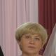 Бородинова Наталья Николаевна