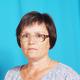Сафина Елена Владимировна