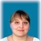 Блищ Анна Владимировна