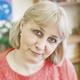 Махрова Татьяна Витальевна