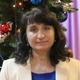 Шахарова Татьяна Владимировна