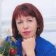 Яштайкина Ольга Алексеевна