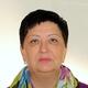 Пятайкина Наталья Николаевна