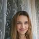 Каплина Наталья Валентиновна