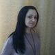 Сморчкова Христина Фёдоровна