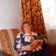 Ильясова Екатерина Владимировна