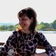 Абдуллина Наталья Анатольевна