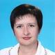Иващенко Елена Викторовна