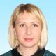 Семченко Юлия Геннадиевна