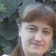 Жаркова Оксана Григорьевна