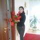 Мозговая Марина Сергеевна
