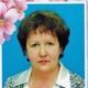 Смирнова Маргарита Витальевна