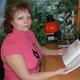 Кузьмина Людмила Александровна