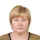 Котова  Валентина Николаевна