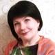 Стародубцева Ольга Олеговна