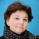 Власова Марина Викторовна