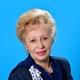 Кузьмина Галина Александровна