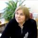 Корчагина Елена Викторовна