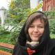 Кальсина Татьяна Алексеевна