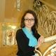 Серова Екатерина Альбертовна