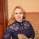 Ларионова Елена Вячеславовна