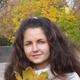 Мальцева Юлия Игоревна