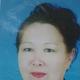 Матвеева Анна Степановна