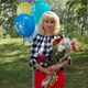 Оксана Витальевна Влавацкая