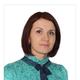Дугина Ирина Юрьевна