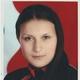 Кудряшова Ксения Геннадьевна